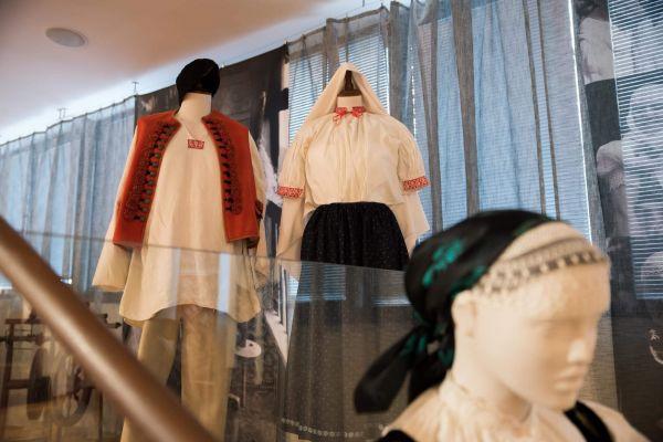 muzeum-31F82D170-0D7E-E796-959D-49306B0FC5DF.jpg